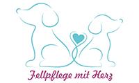 Fellpflege-mit-Herz_Logo_Spenden-Marathon_fuer_Tiere_2019