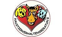 Haustierverhaltensberatung_Logo_Spenden-Marathon_fuer_Tiere_2019