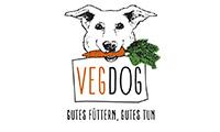 VEGDOG_Logo_Spenden-Marathon_fuer_Tiere_2019