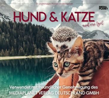 Pressebericht-Hund_Katze