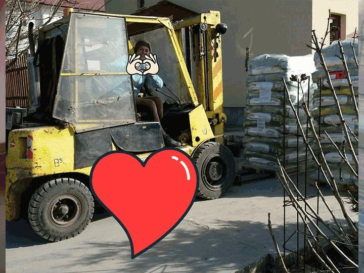 Katzenhilfe-e.V.-Pfotenschutz-Bulgarien-Futterspendenankunft2018-Spenden-Marathon2017-Bulgarien(1)